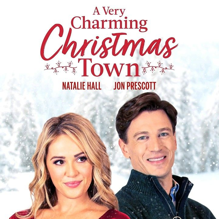 I enjoyed this movie. It was sweet and charming. Predictable at times but I still enjoyed it.  I like the main leads and the supporting was good too.  I will probably watch it again.  This is movie 39/100 #averysweetandcharmingchristmastown #movies #movie #christmas #christmasmovies #christmasfilms #christmas2020 #xmasmovies #xmasfilms #xmas #moviesgamesbeyond #hallmarkchristmasmovies #hallmarkmovies #hallmark #hallmarkchannel #lifetimemovies #netflixmovies #netflixchristmas #amazonprime