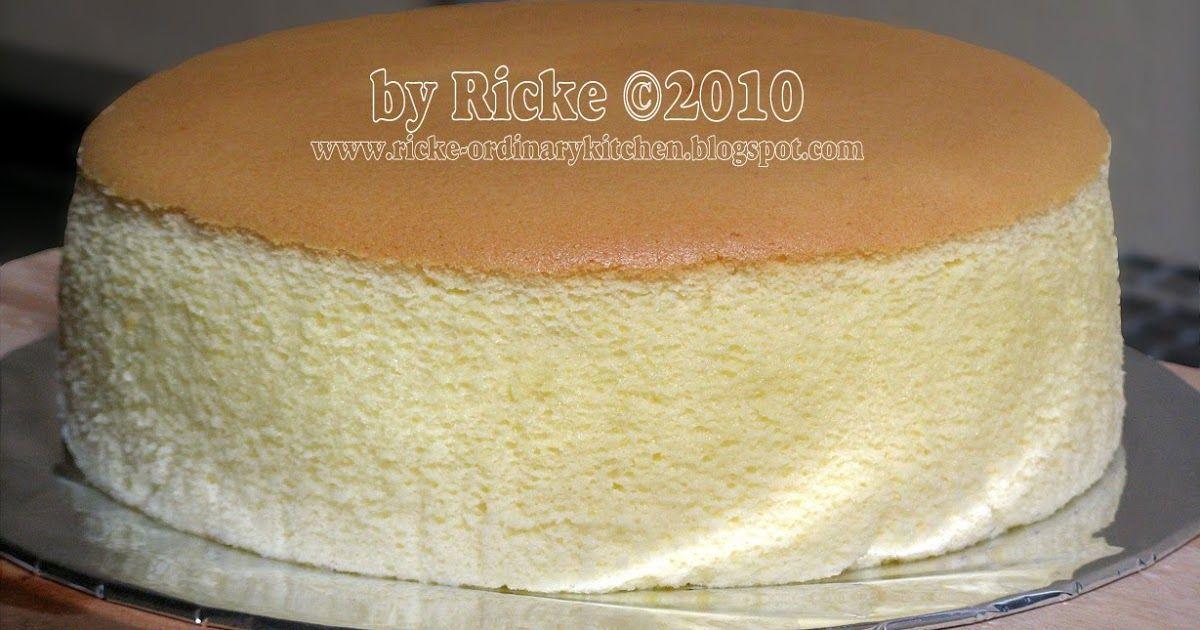 Pin Di Cheese Cake