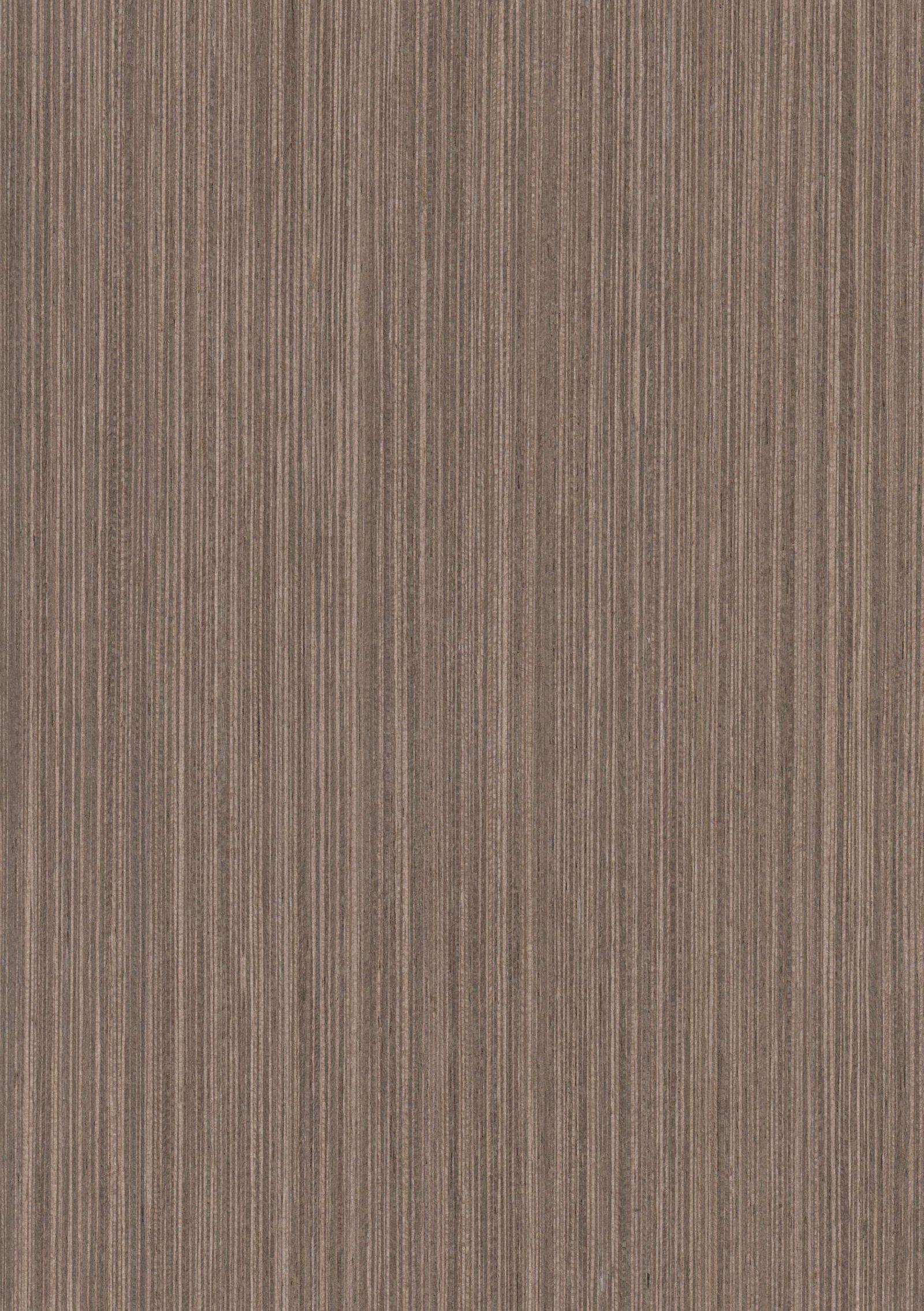 650 Kassod Wood Veneers In 2019 Veneer Texture Wood