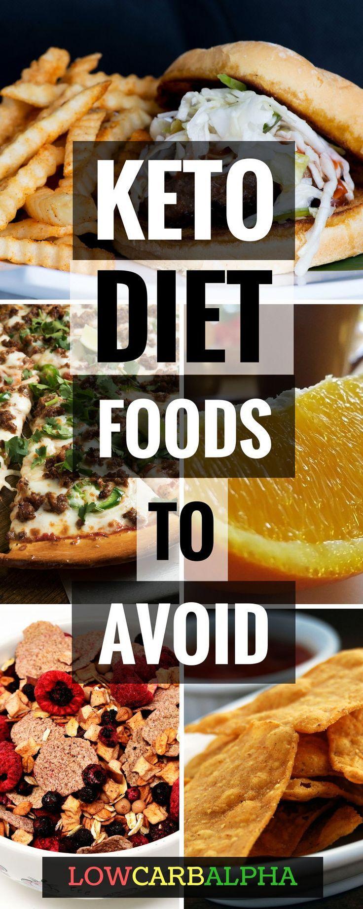 Ketogenic diet foods to avoid best diet foods diet