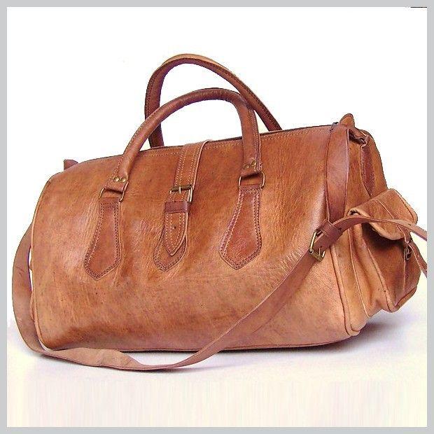 0c3b6b9ed30 marokkaanse tassen | Marokkaanse leren tas, traditionele reistas-mode  accessoires design .