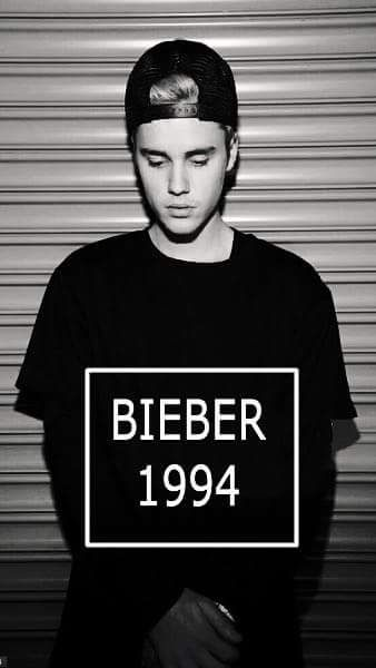 ☾pinterest | Tabassumvrc Justin Bieber Wallpaper, Tumbler Backgrounds, Casino Bonus, Shawn