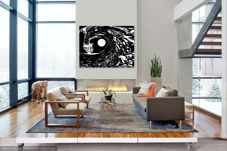 http://pixels.com/featured/night-wave-full-moon-starry-sky-expressionistartstudio-priscilla-batzell.html