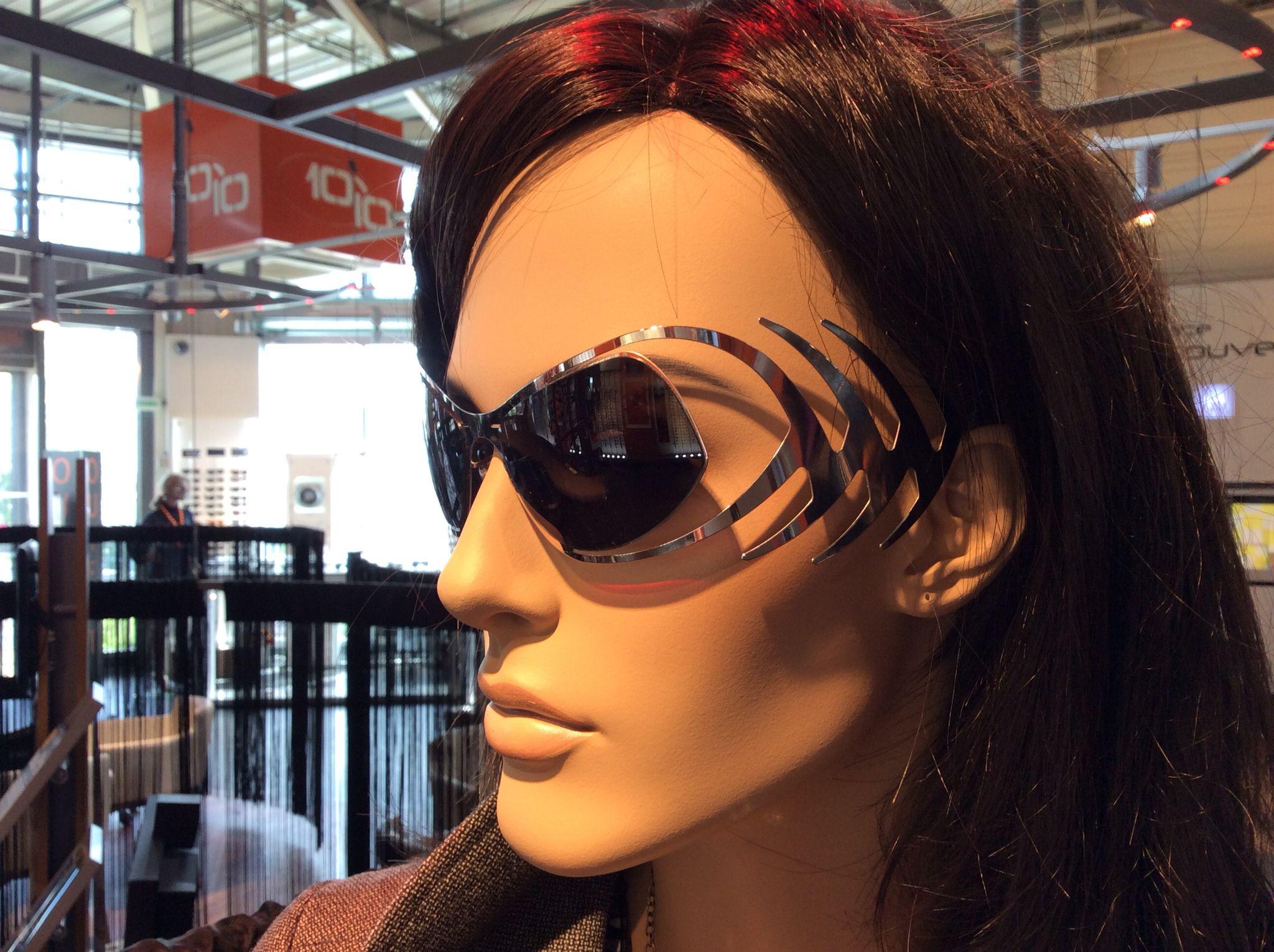 Slav Nowosad   SlavNowosad  lunettes  originales  créateur  designer   optique www c0ca3413806f