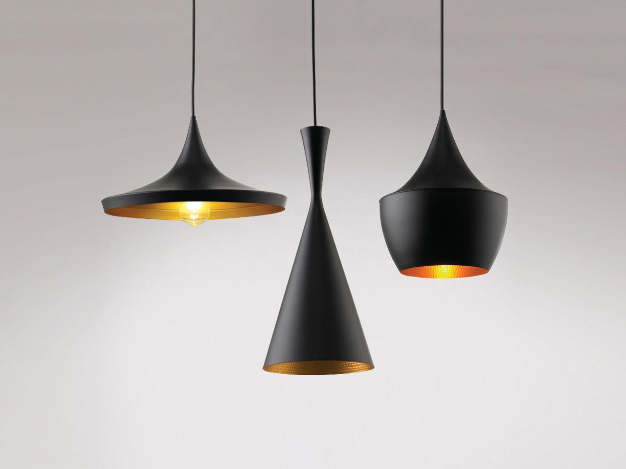 hang lighting. Light Hang TD1 Series \u2013 Wide | Comfort Design - The Chair \u0026 Table PeopleComfort Lighting O