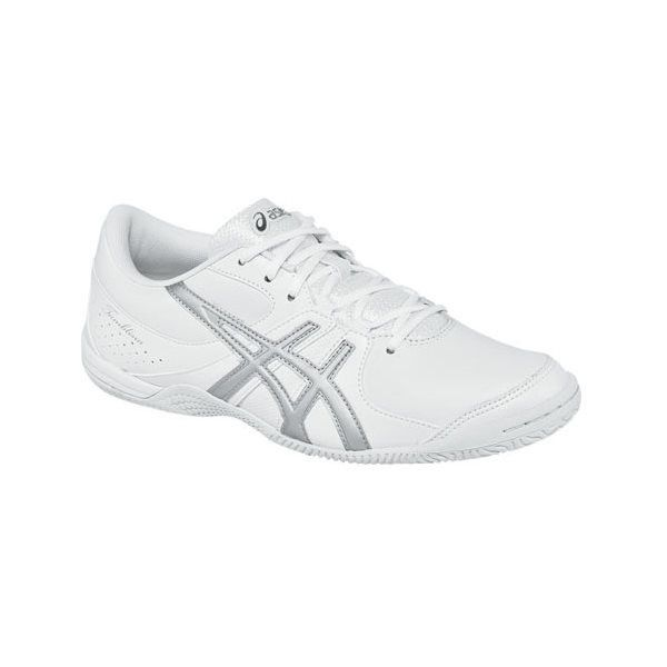 low profile athletic shoes