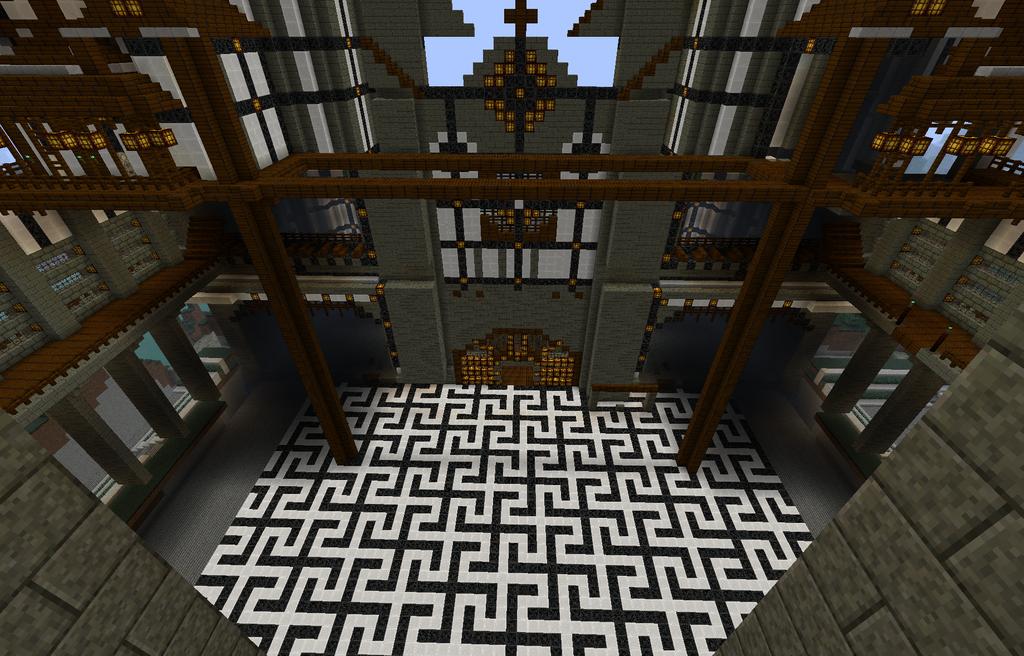 Minecraft minecraft pinterest floor design google for Minecraft floor designs
