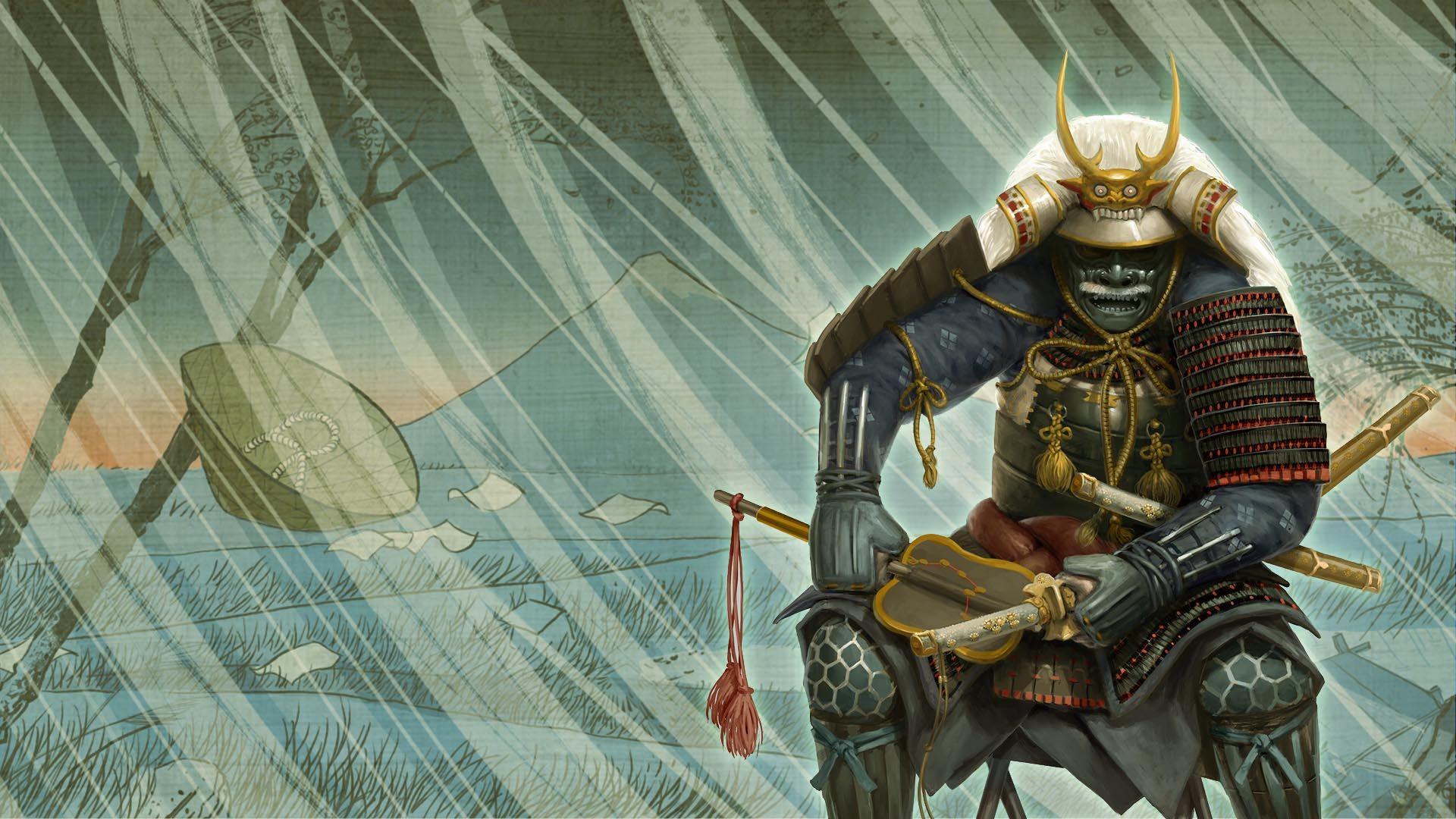 shogun ii: total war wallpaper | epic car wallpapers | pinterest