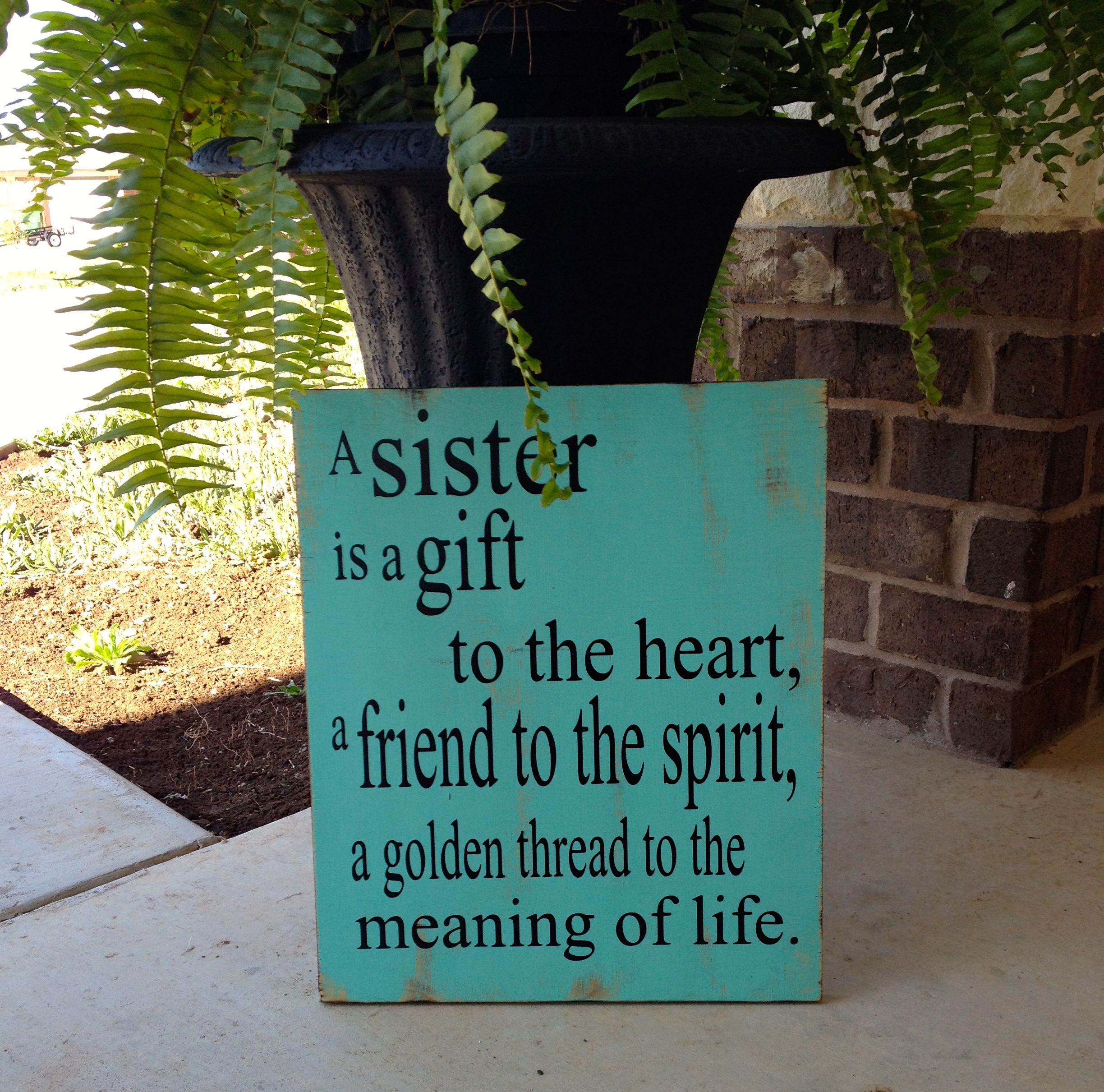 Perfect time for Mother\'s Day! | Kreations by Kelly | Pinterest | Crafty