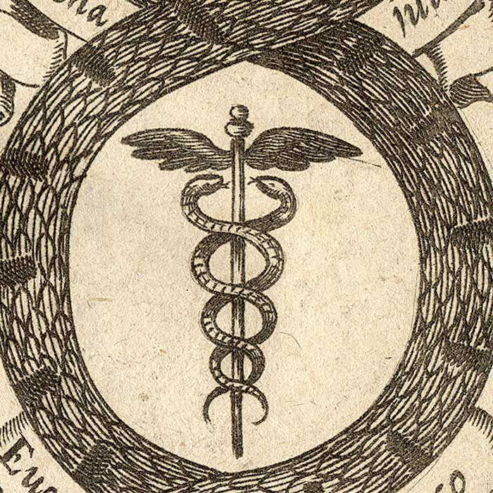 Greek God Athena Symbol Choice Image Meaning Of Text Symbols