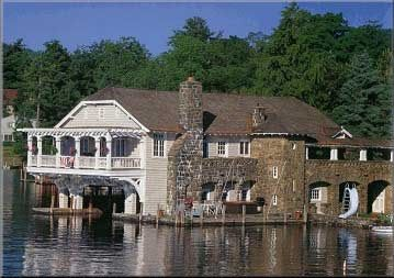 Really Want To Go Here Some Time Lake George Boathouse Bed And