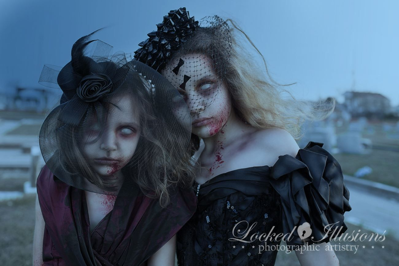 #Halloween #Photography #Kids