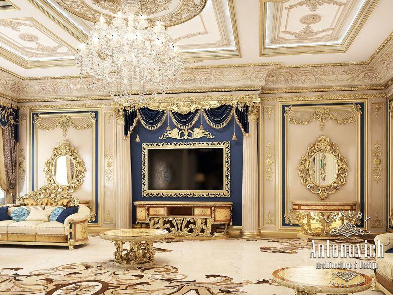 Image Result For Royal Bedroom False Ceiling Design Ceiling Design False Ceiling