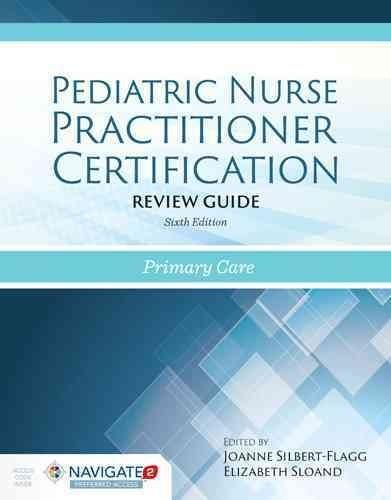 Career Guide Should I Be A.Nurse Review Guide