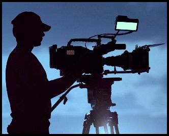 Video Categories:    - Marketing and Branding Videos   - Company History Videos  - Customer Service Videos   - Employee Orientation Videos   - Training Videos  - Benefits Enrollment Videos  - Compliance Videos   - Safety Videos  - How - To Videos  - Instructional Videos  - Educational Videos  - Many More!