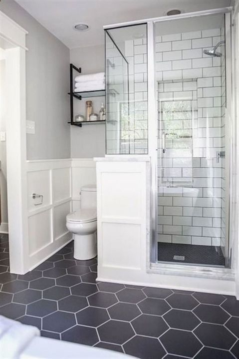 beautiful farmhouse bathroom remodel ideas 57 on beautiful farmhouse bathroom shower decor ideas and remodel an extraordinary design id=86763