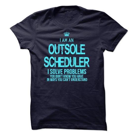 I Am An Outsole Scheduler - #black sweatshirt #grey sweatshirt. SATISFACTION GUARANTEED  => https://www.sunfrog.com/LifeStyle/I-Am-An-Outsole-Scheduler.html?id=60505