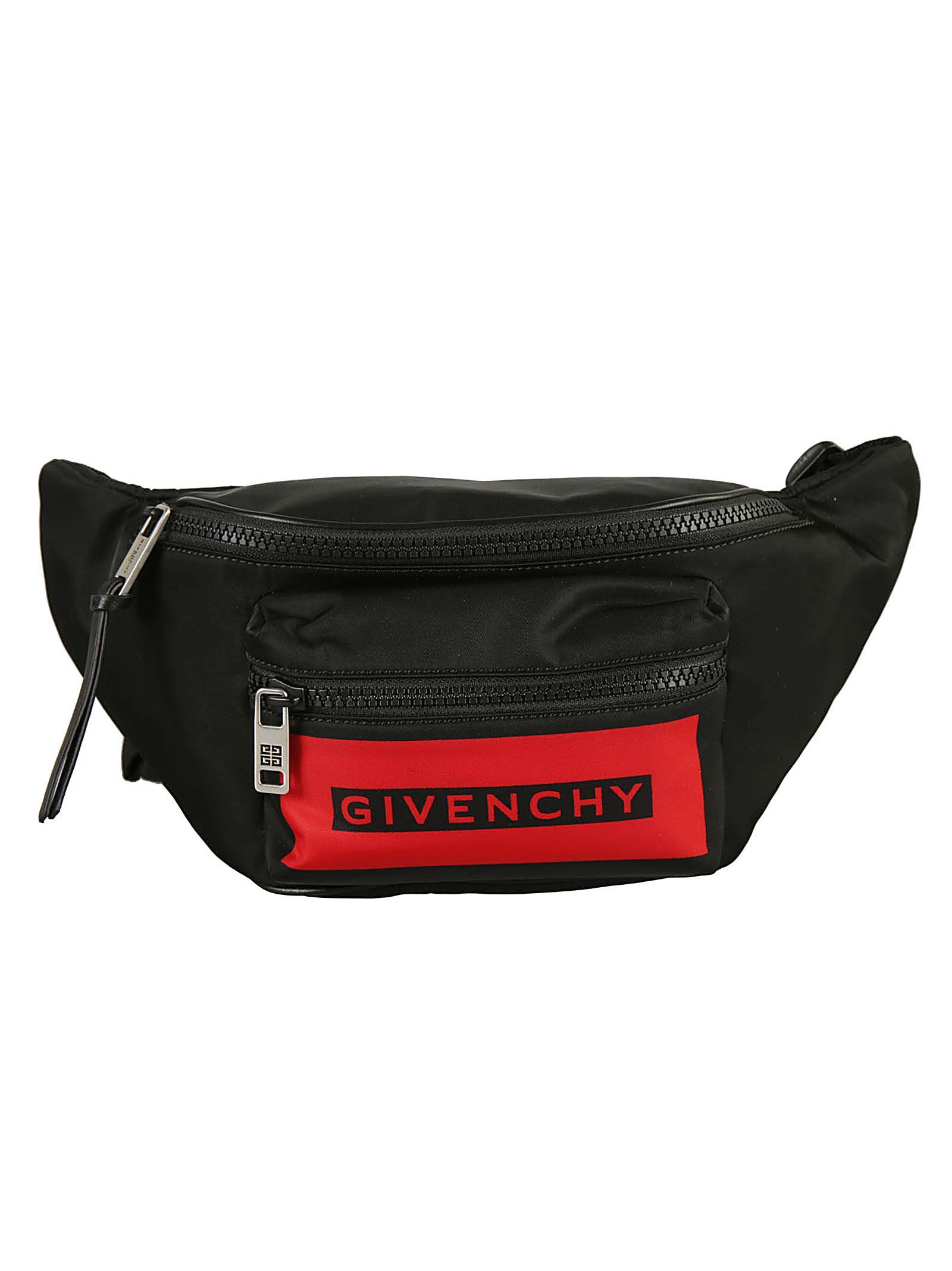 b462ec06e4 GIVENCHY LIGHT 3 BELT BAG.  givenchy  bags  belt bags