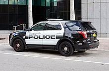 Ford Explorer Wiki >> Ford Explorer Wikipedia Ford Explorer Ford Police