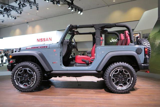 2013 jeep wrangler rubicon 2 door google search jeep wrangler pinterest colors 2013. Black Bedroom Furniture Sets. Home Design Ideas