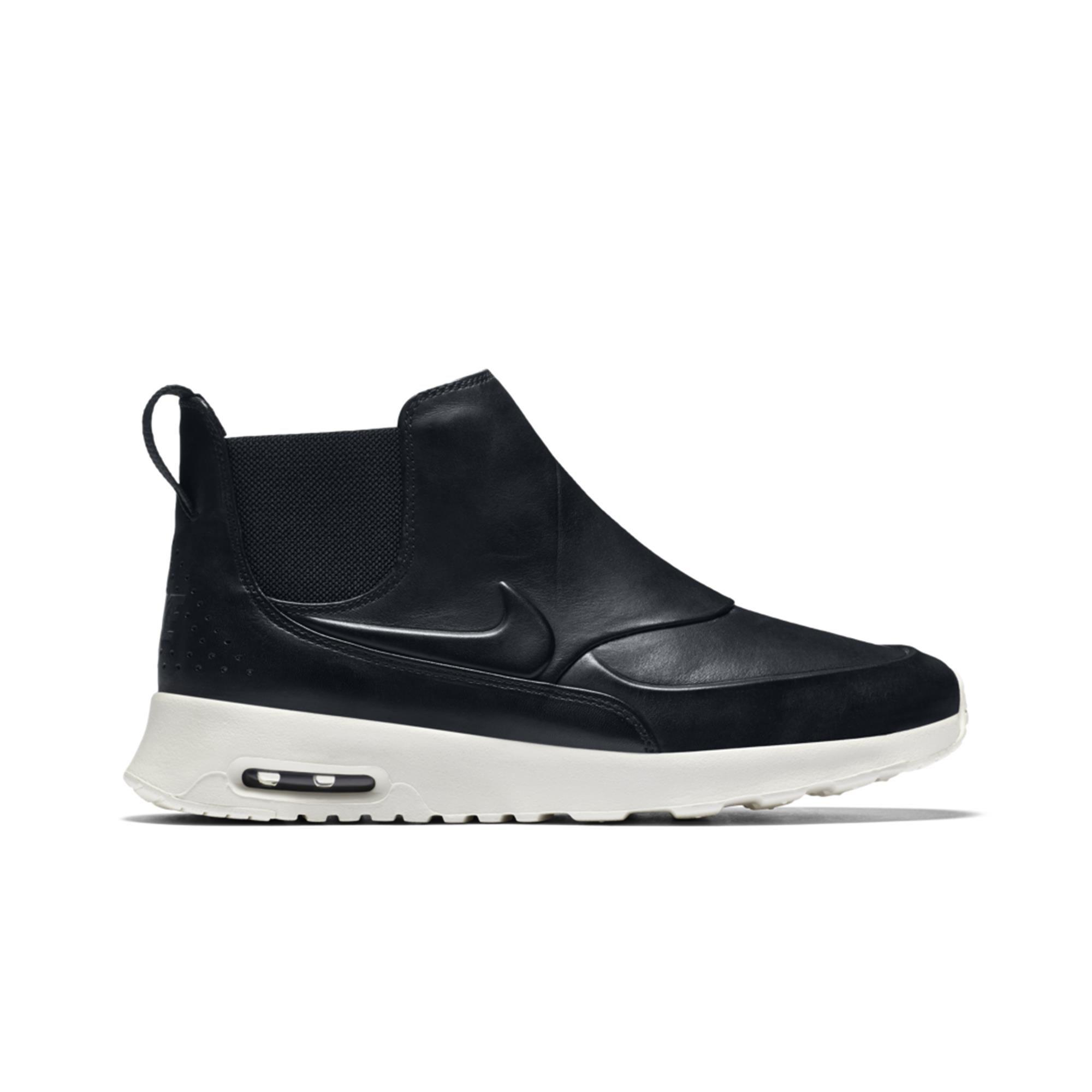 cheaper 34f94 af8c1 Tênis Nike Air Max Thea Mid Feminino   Nike