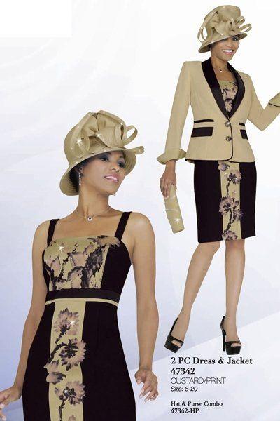 La Vie Design Church Suits Style #BEN-47342 | Texas Divas Boutique, Quinceanera, Bridal, Prom and Pageant Wear