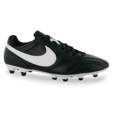 Asombrosamente pasatiempo Cortar  Nike Tiempo Premier FG Mens Football Boots - SportsDirect.com | Nike  football boots, Mens football boots, Soccer boots
