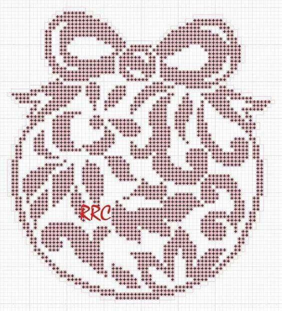 Pin de Kasia Wojtasinska en Christmas   Pinterest   Carpeta, Navidad ...
