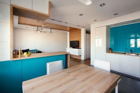 cyan living room design google search