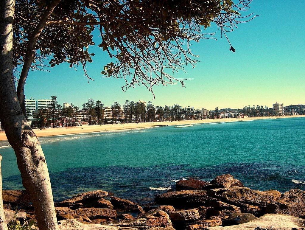 Incredible #Visit_Australia 8 Days, 7 Nights  http://triptaptoe.com/tour/visit-australia-8-days-7-nights/#1452240035159-76d06d45-7750 #Trip #Traveling #Hotels #Flights #Australia #Melbourne #Sydney