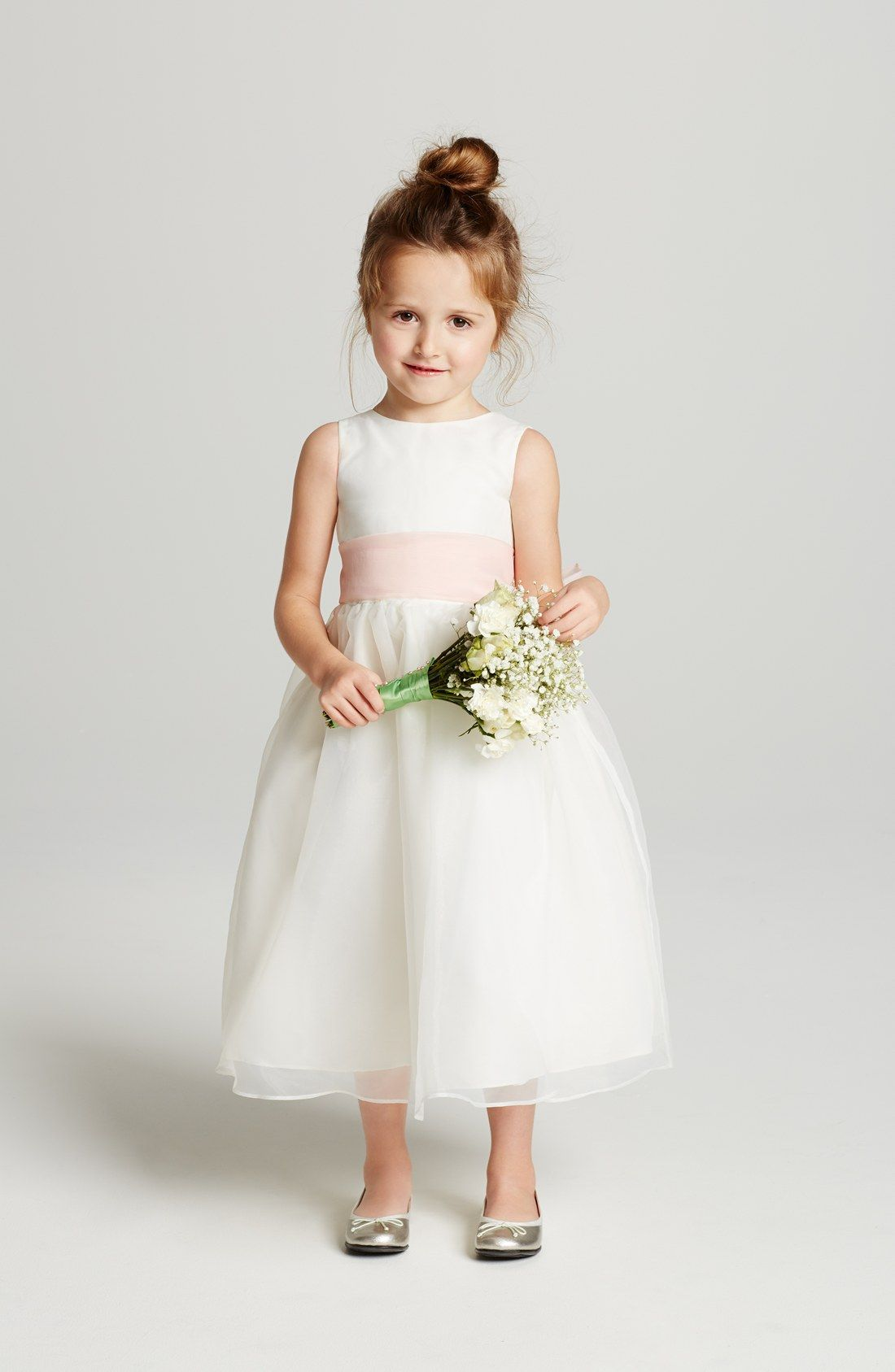 Sleeveless organza dress organza dress and weddings sleeveless organza dress big girlstoddler ombrellifo Gallery