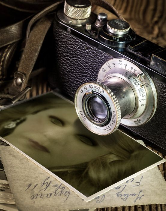 Photo Effect Result Vintage Cameras Vintage Camera Retro Camera