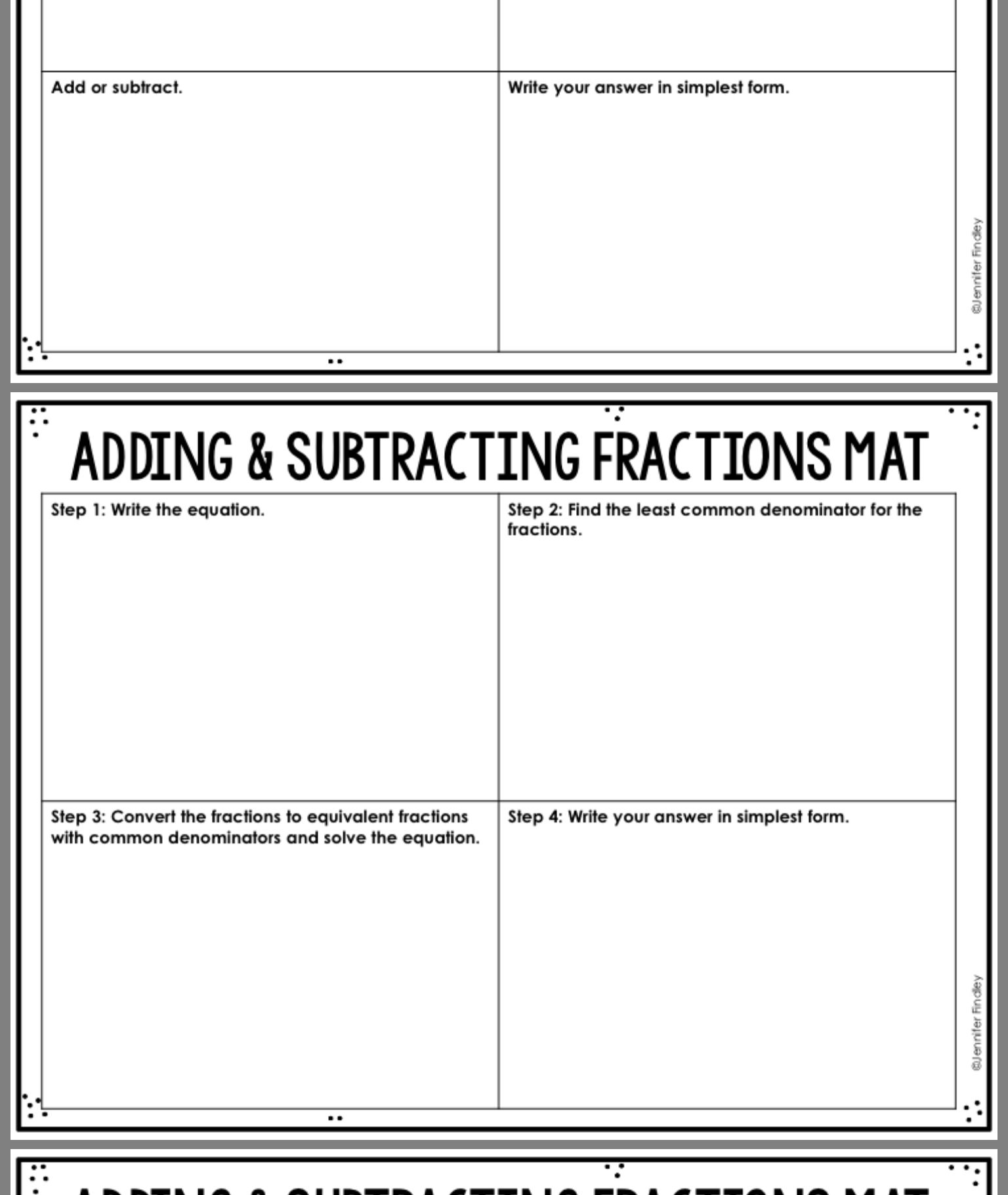 Pin By Romy Melendy On Grade 4 Math Worksheets