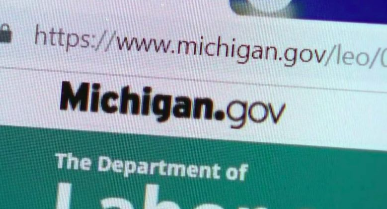 Michigan Unemployment Self Employed 1099 Contractors Gig