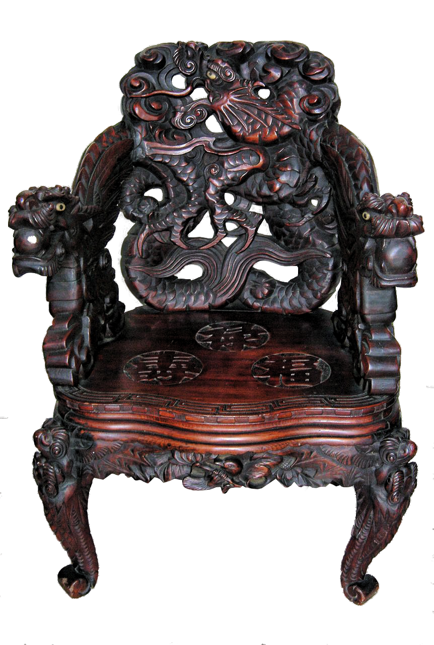 Armchair Png Image Armchair Chair Design Best Background Images