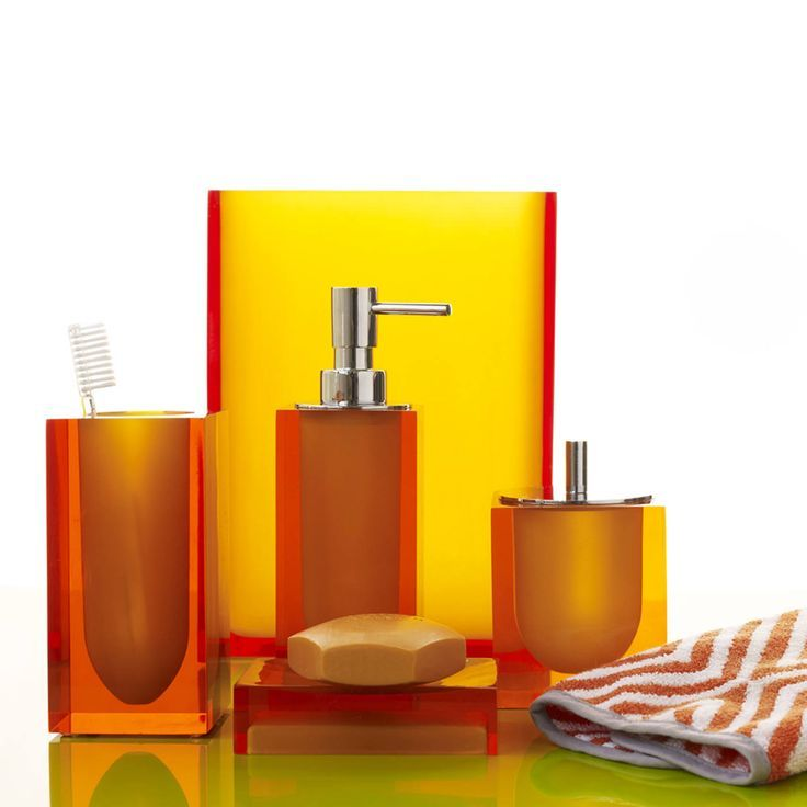 Image Result For Jonathan Adler Bathroom Accessories