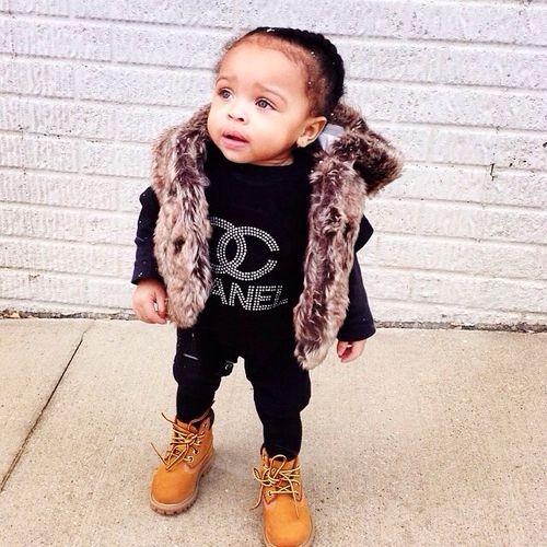 Aw so cuteee!