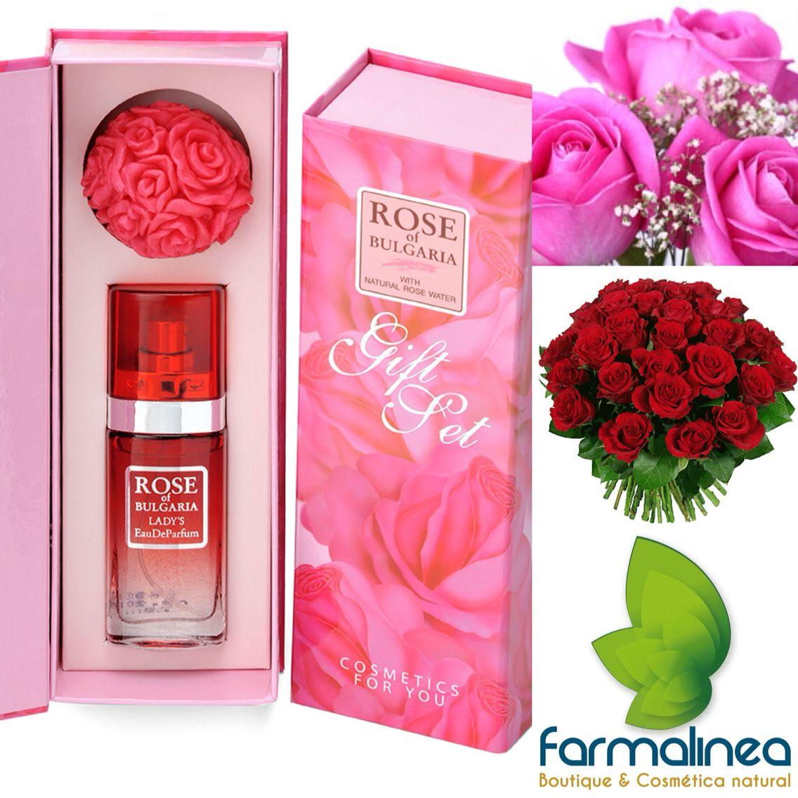 Díselo con rosas de venta en: http://bit.ly/1Jpd0lM