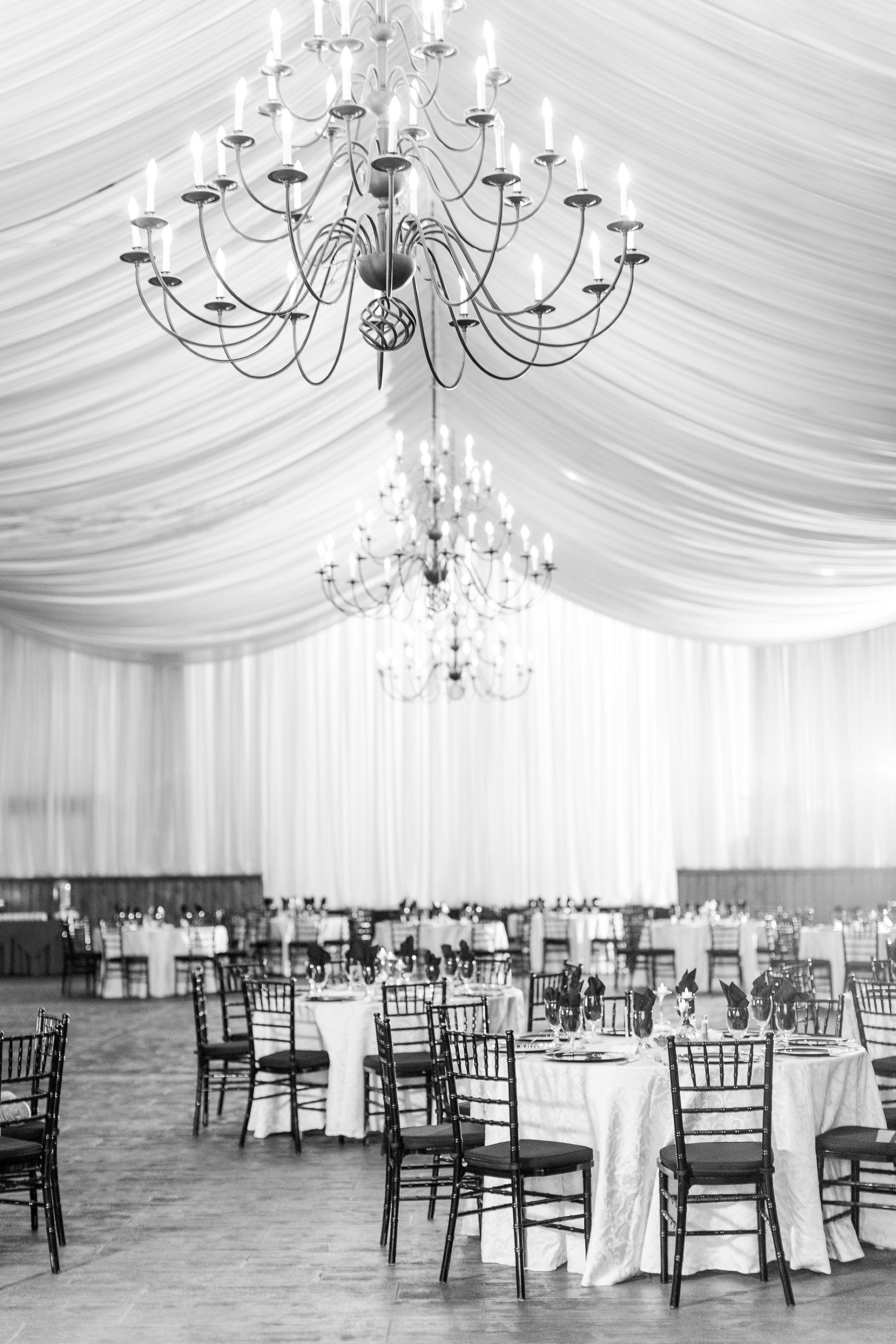 Ryan + Amy   Virginia wedding photographer, Wedding venues ...