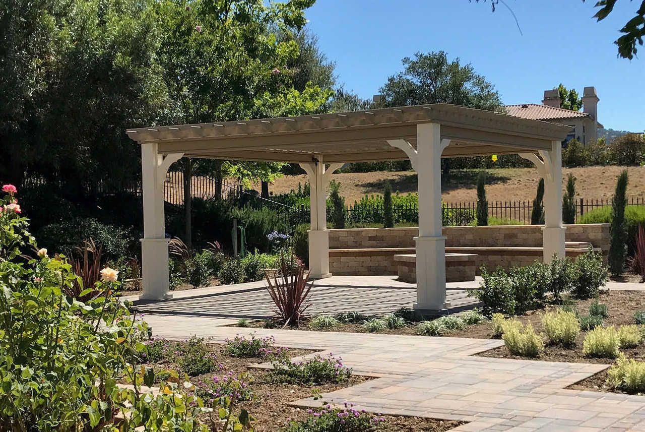f64be0269563f7cadab8c5754bf7e078 - Red Cedar Gardens Overland Park Ks