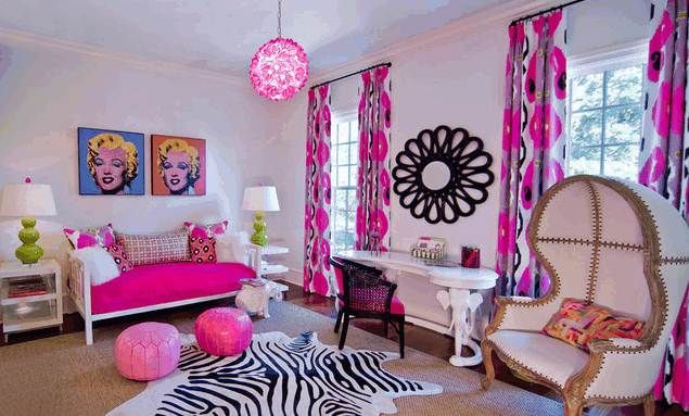 kids bedroom for girls. Unique For And Kids Bedroom For Girls O