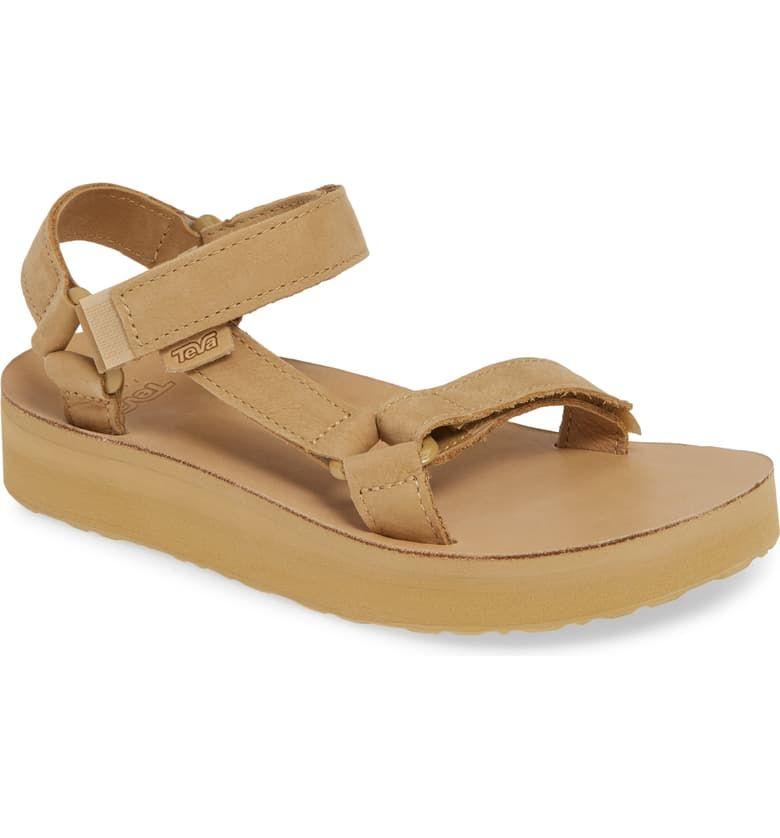 Teva Midform Universal Sandal (Women