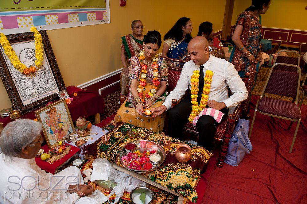 Indian Baby Shower Photography New Hampshire Wedding Photographer
