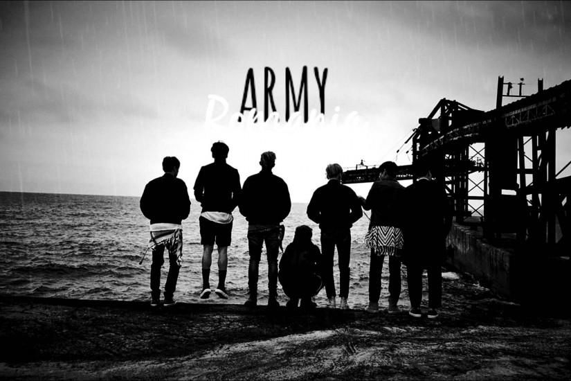 Bts Wallpaper 1920x1080 For Phone Bts Wallpaper Bts Black And White Bts Army