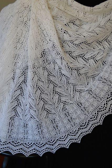 Ravelry Condichicks Arianrhod Pattern Arianrhod By Sue Lazenby