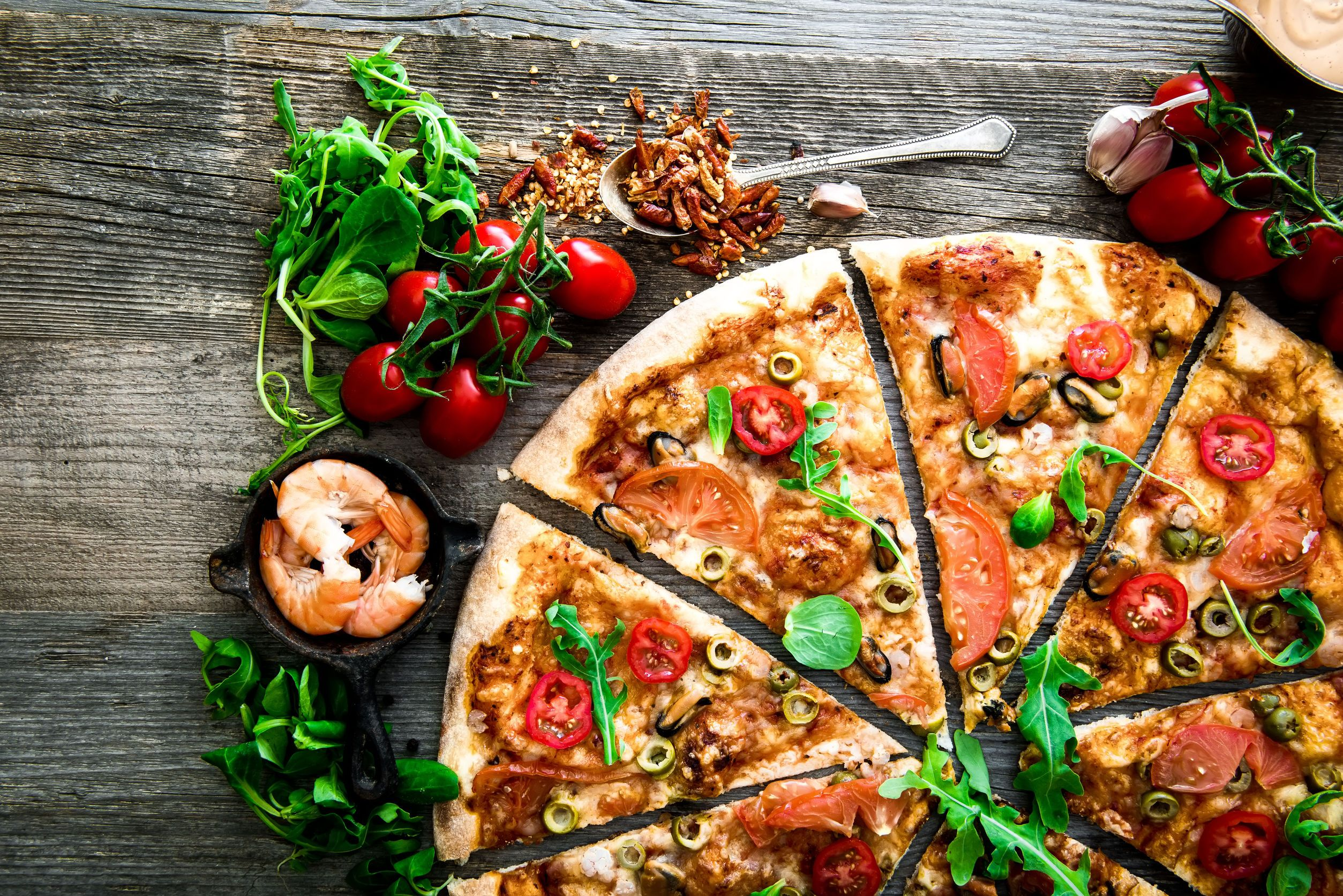 mona lisa pizza menu offers appetizers salads wings sandwiches house specialty and signature pi tasty vegetarian recipes easy healthy eating healthy eating mona lisa pizza menu offers appetizers
