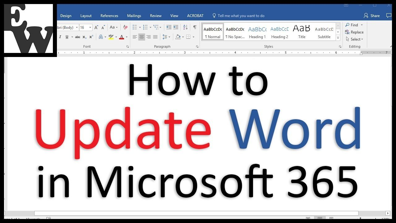 f64c2f971bc3a504f7fdff60f5cb9a28 - How To Get An Older Version Of A Word Document