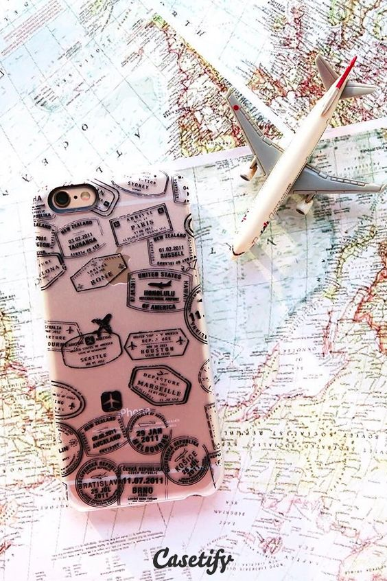 Click through to see more iPhone 6 case designs by Maria Kritzas >>> https://www.casetify.com/medesignstudio | @casetify