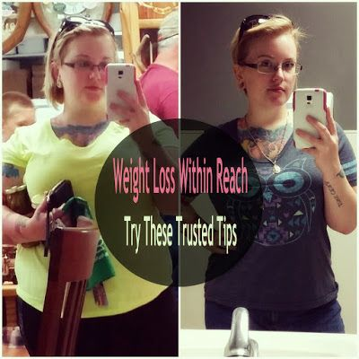 How to Lose 10 Pounds in a Week - The steps from start to finish that allowed me to lose 10 pounds in just a week