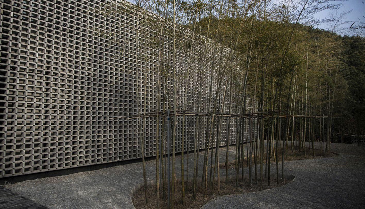 Galería - La Pantalla / Li Xiaodong Atelier - 12